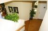 bellaventanares1ldownstairstoentry-1