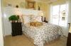 bellaventanares2bedroom3-1