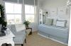 cypresspointplan1bedroom2-1