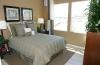 cypresspointplan2bedroom2-1