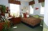 cypresspointplan3bedroom2optional-1