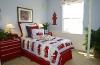 cypresspointplan3bedroom3-1