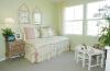 cypresspointplan4bedroom2-1