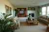 res3familyroom-3