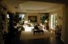 res3livingroom-3
