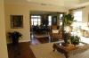 res3livingroomtodiningroom-1