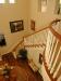 res3viewdownstairs-3