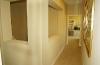 mastersres2upstairshallway-1