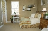 oakmontres1bedroom2-1