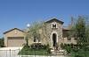 Valencia Westridge Oakmont Residence 1