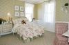 oakmontres2bedroom5-1