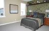 oakmontres3bedroom2-1