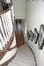 oakmontres3downstairway-1