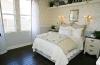 oakmontres4bedroom2-1