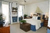 oakmontres4bedroom3-1