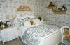oakmontres4bedroom4-1