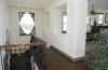 oakmontres4topofstairs-1