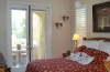 Valencia Woodlands Garland Plan 1 guest bedroom