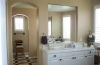 Valencia Woodlands Garland Plan 2 master bathroom