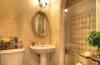 valencia-woodlands-plan-3-bathroom