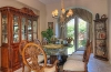 valencia-woodlands-plan-3-dining-room