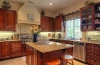 valencia-woodlands-plan-3-kitchen