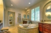 valencia-woodlands-plan-3-master-bathroom
