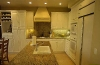 valencia-woodlands-ironwood-plan-1-kitchen