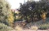 Valencia Woodlands valley