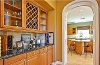 presidio-plan-2-butlers-pantry