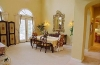 presidio-plan-2-dining-room