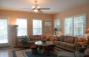 presidio-plan-2-family-room-1