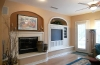 presidio-plan-2-family-room-tv-and-fireplace