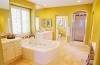 presidio-plan-2-master-bathroom-2