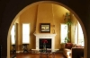 presidio-plan-3-archway-to-living-room