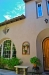 presidio-plan-3-courtyard-entry