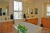 presidio-plan-3-master-bathroom