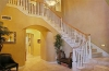 presidio-plan-3-stairwell