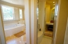 presidio-plan-4-master-bath-shower-area