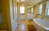 presidio-plan-4-master-bathroom