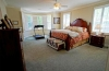 presidio-plan-4-master-bedroom-with-sitting-area