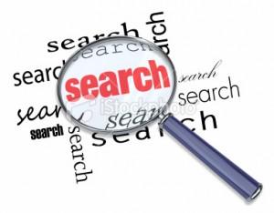 Search Santa Clarita homes for sale