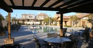 Santa Clarita Real Estate - Santa Clarita communities