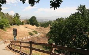 Santa Clarita Real Estate - About Santa Clarita