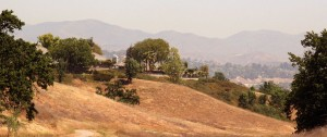 Santa Clarita Real Estate, Santa Clarita Valley