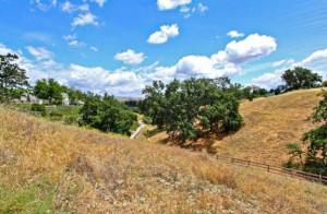 real estate in santa clarita, santa clarita valley