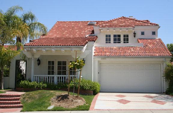 Summit Homes For Sale Valencia Ca