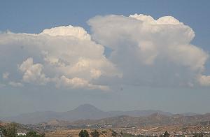 Communities in Santa Clarita