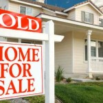 Homes for sale in Santa Clarita
