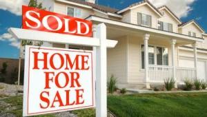 Homes for sale in Santa Clarita